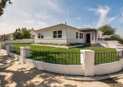 home loan in Arleta, CA 91331