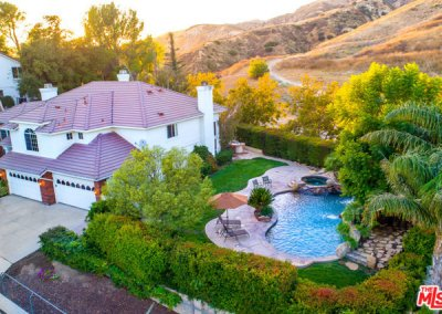 home financing in Granada Hills, CA 91344