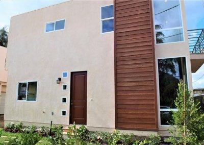 apartment mortgage in Panorama City, CA 91402